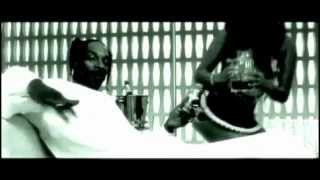 Dr. Dre FT. Snoop dogg DEEP COVER (2012) (musicvideo) (DIRTY)
