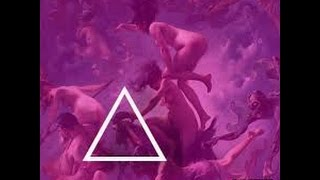 Lil Uzi Vert - Luv Scraps [Luv is Rage 1.5 Mixtape] (Official Audio)