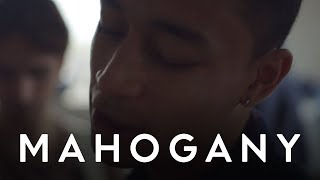 Loyle Carner & Tom Misch - Nightgowns | Mahogany Session