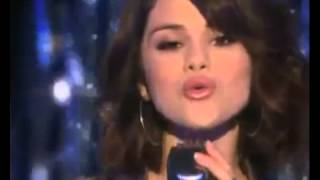 Selena Gomez - Magic Official Music Video Full Song