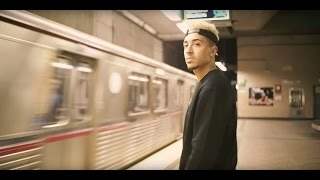Stop This Train Official Video - Luke Christopher x Oshi