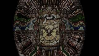 Murda Beatz - Novacane Ft. Pressa (Instrumental)