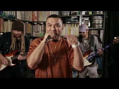 Lyrics Born - Chocolate Cake :: Music :: Video :: Lyrics