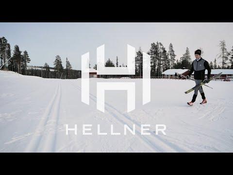 Marcus Hellner hjälper dig med tekniken