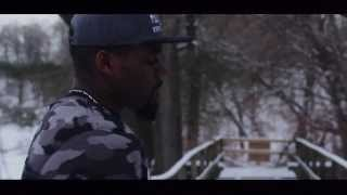 Hy Deff War Official Video