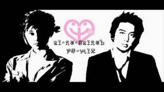 川本真琴 「愛の才能」 自作REMIX