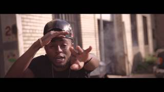DUBXX ft. RAY JR - DOING NUMBERS (Official Video)
