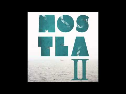 angel-olsen-lonely-universe-bathetic-records-mostla-musique