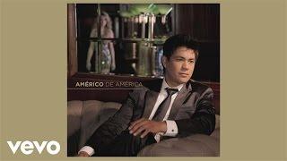 Américo - Quédate Con él