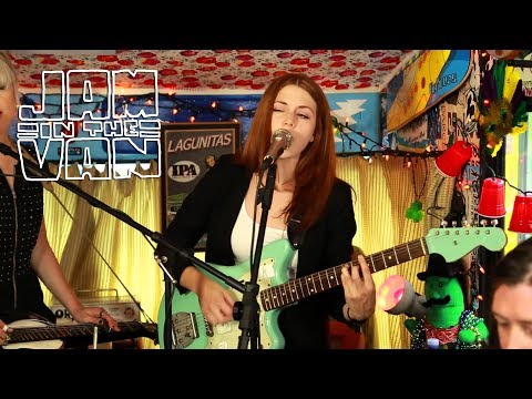 larkin-poe-jail-break-live-in-atlanta-ga-jaminthevan-jam-in-the-van