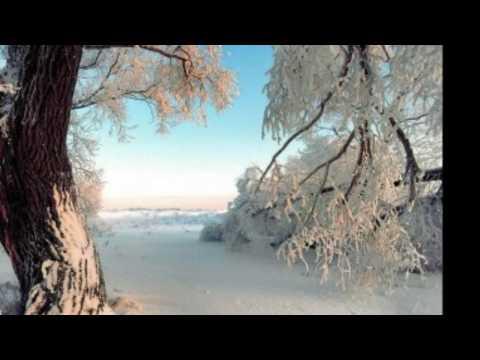 richard-clayderman-tema-de-nadia-instrumentales-de-oro-naando-abu