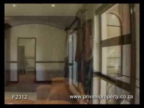 Property For Sale In South Africa, Gauteng, Krugersdorp