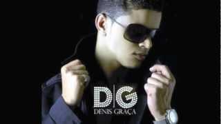 Denis Graca - Nosso Amor