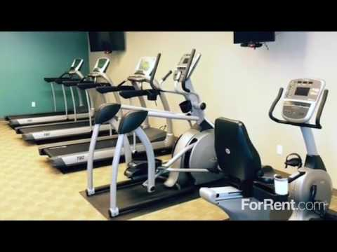 Lakeview Terrace Apartments in Shoreview, MN - ForRent.com