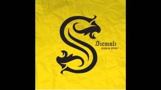 Sırmalı - İlk Aşkımsın #adamüzik