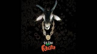 So Tiri  Fanta (Panda Greek Parody)