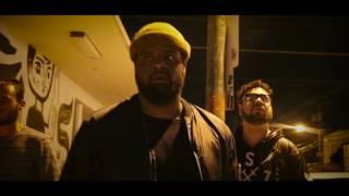 Lil Luke feat  Capital B & Lombardo  ALL NIGHT (produced by Drolex)