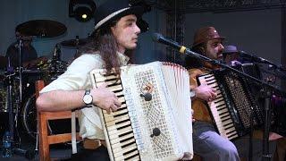 Tropeando Lembranças - Grupo Musical Cordiona do Porca Véia joaoparaibaborba +
