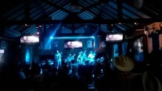 O Bardo e o Banjo - Ace of Spades (Motorhead cover) no TonTon Jazz