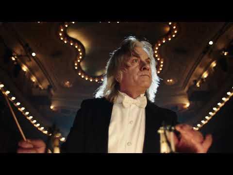 Jämför innan du lånar - Dirigenten