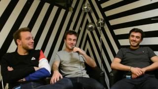 La Petite Interview de Bon Entendeur
