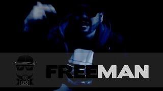 Freeman - Primera Toma Freestyle [Official Video] Rimas En Tiempo Real