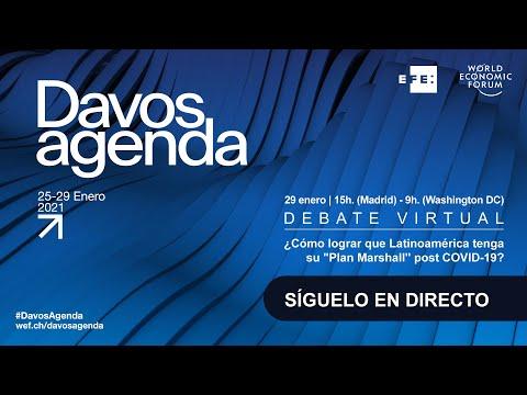 ¿Cómo lograr que Latinoamérica tenga su