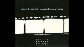 """Caprichos""- Daniel Taubkin & Benjamim Taubkin"
