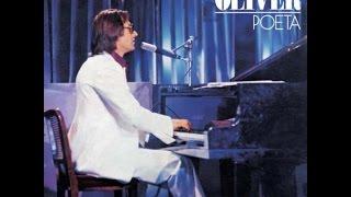 Oliver Dragojević - Zbogom ostaj ljubavi