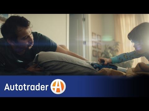 Goodnight Save | Autotrader (:30)