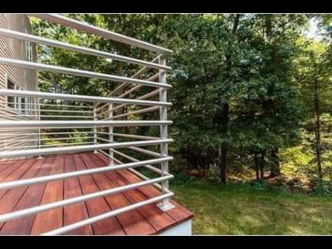 19 Coolidge Rd, Wayland, MA - Listed by Amy Mizner, Sheryl Simon