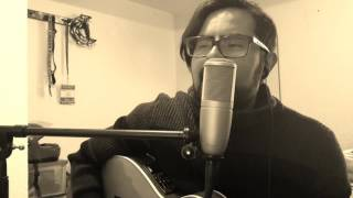 Más que suerte - Luis Zurita (Beatriz Luengo ft Jesús Navarro)