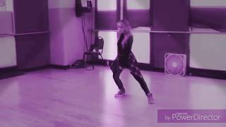 Sabrina Carpenter dancing Hands by Mike Perry The Vamps & Sabrina Carpenter