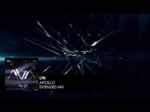 LTN - Apollo [Teaser]