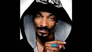 Snoop Dogg - Smoke Weed Everyday (Clean)