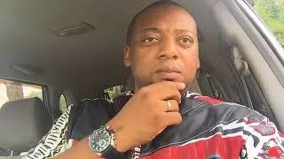 Un petit tour au centre ville d'Abidjan width=