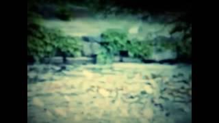 Scarlet Heart Ryeo (Tears drop)