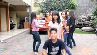 One Way or Another (Teenage Kicks) - One Direction (Sejati Cover)