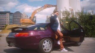 Myth Syzer (Ft. Bonnie Banane, Ichon & Muddy Monk) - Le Code (Official Video)