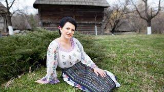 Georgiana Bîrsac-Astăzi vreau ca să petrec (Official Audio) NOU