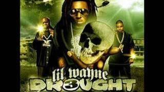 Lil Wayne - Hard Body