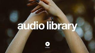 [No Copyright Music] Something New - Joakim Karud