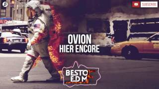 Ovion - Hier Encore