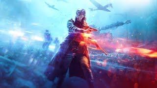 Vidéo-Test : TEST Battlefield 5 & Bonus