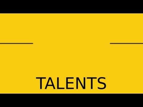 Vidéo de Roberto Di Costanzo