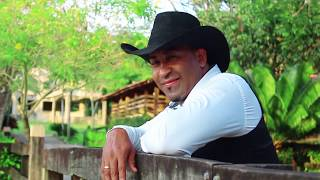 Leonel Junior -  Dulce paz  -   |  Forever Country  | VIDEO OFICIAL |