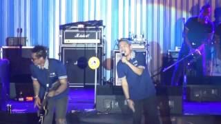 Tipe X Live - 03 - Salam Rindu