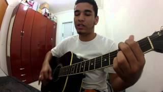 Conto de Fadas - Felipe Oliveira (Cover Luan Santana)