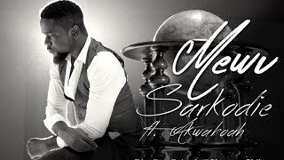 Sarkodie - Mewu ft. Akwaboah (Official Video)