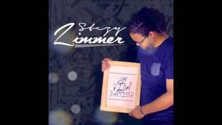 ALEGRIA - Stézy Zimmer Feat Abel Senju